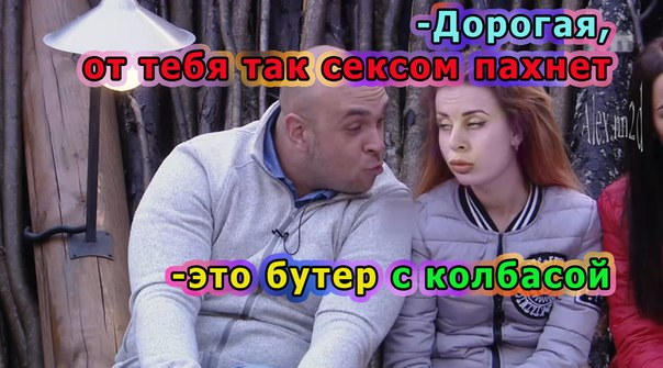 oYDiTFNqgUo