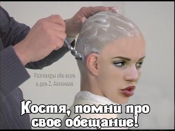 rwOdb0vUZUk