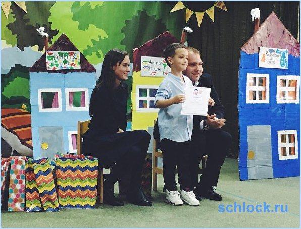 Алена Водонаева о развитии Богдана