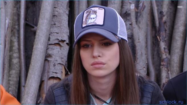 Стало известно, почему Артемова не вернется на проект!