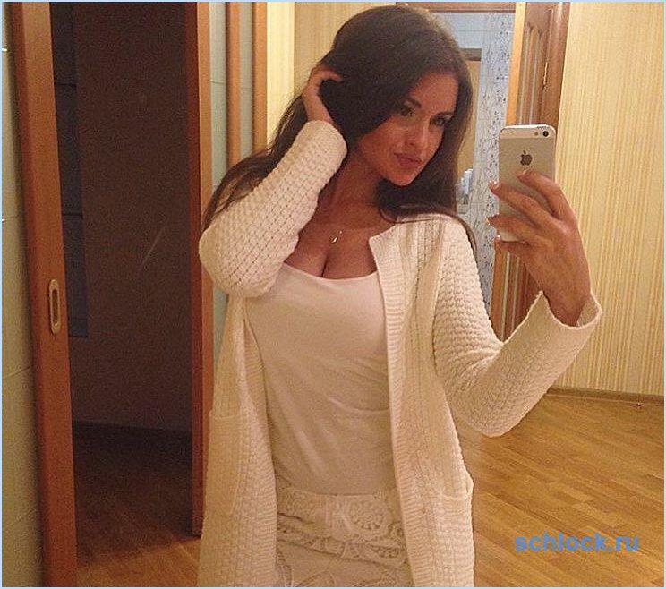 Стелла Мунасыпова до проекта 14.06.16