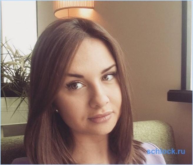 Жизнь за периметром. Валерия Кашубина 20.06.16