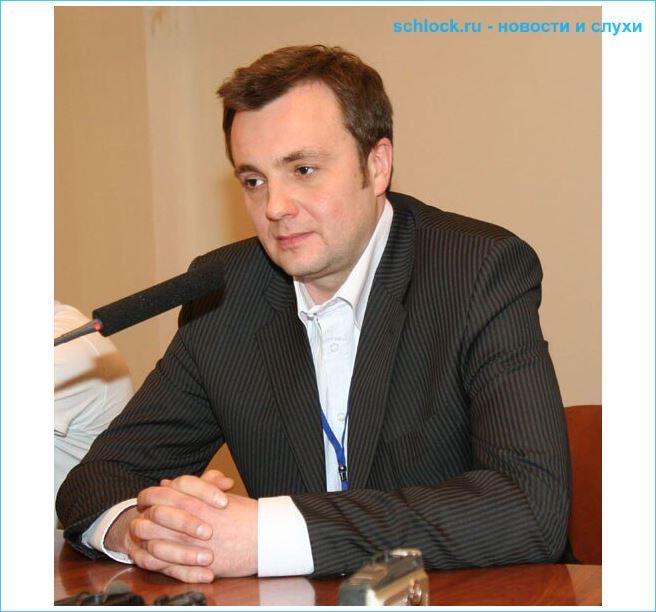 Генеральный продюсер А. Михайловский о психологах на проекте