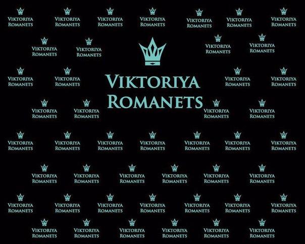 Фан-встреча Виктории Романец (27 июня)