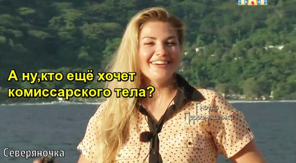 zKEktvqUaX0