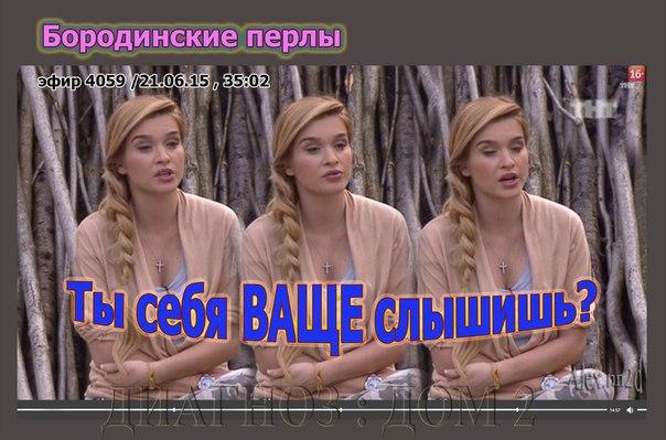 -HuhHQEeNX0
