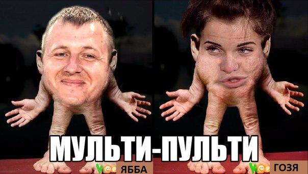 L_Asjb5oDSU