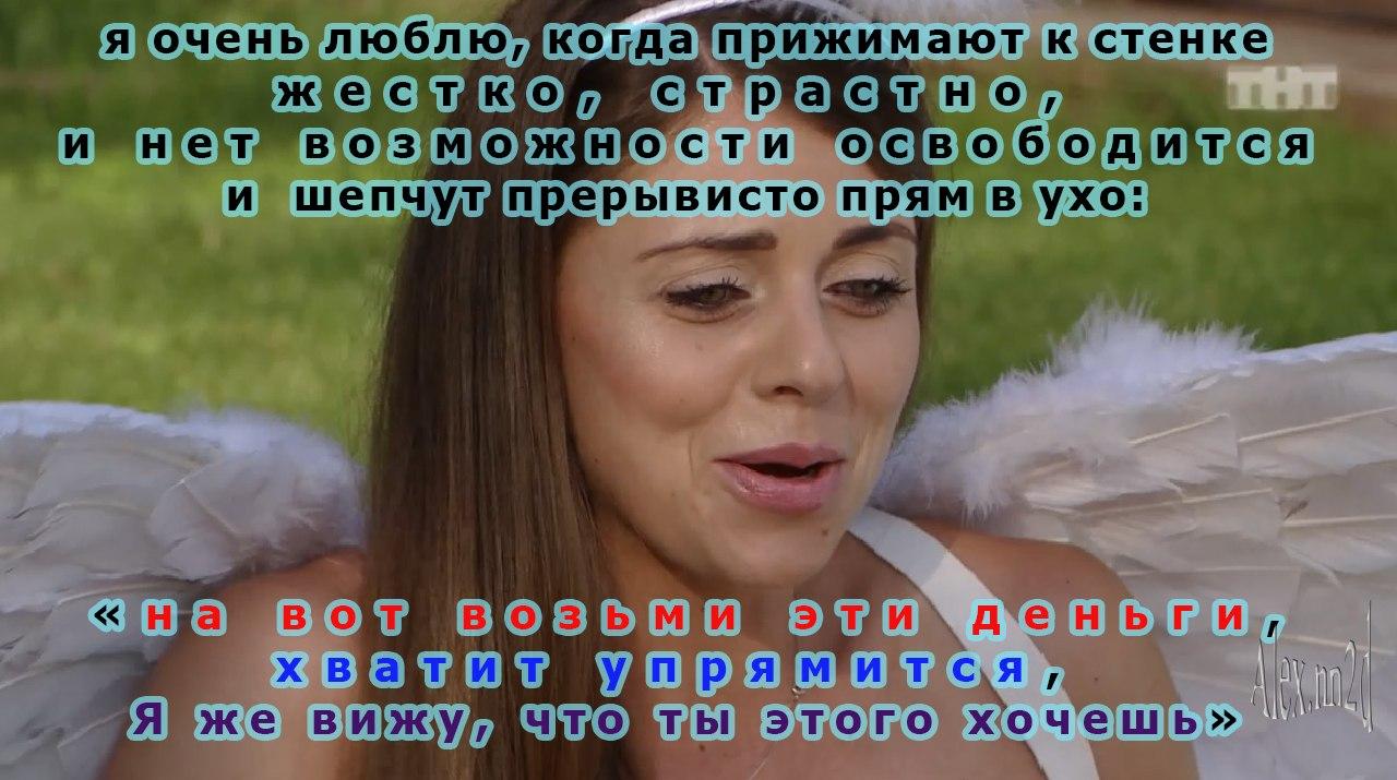 N_IB6_o4sCM