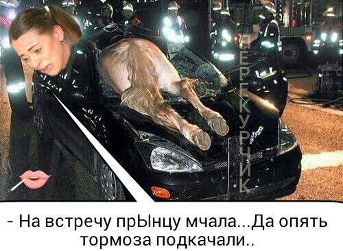 VjK_MO2XJ-U