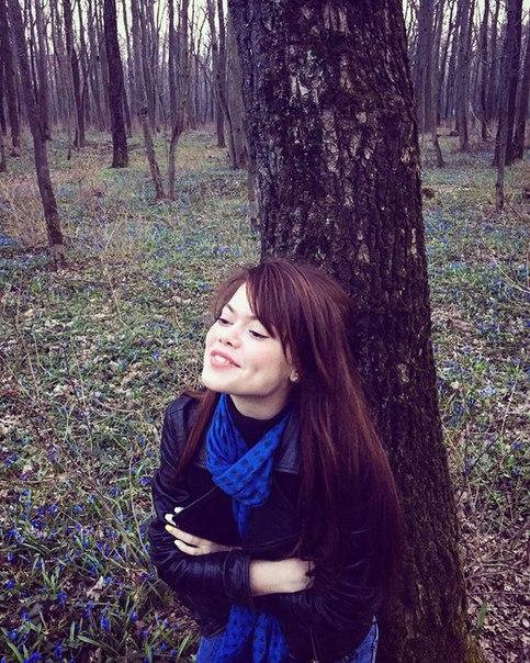Жизнь за периметром. Дарина Елдзарова 05.07.16