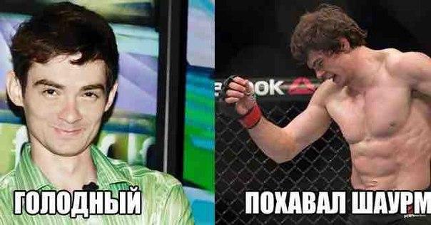 _oHUVKbsqQc