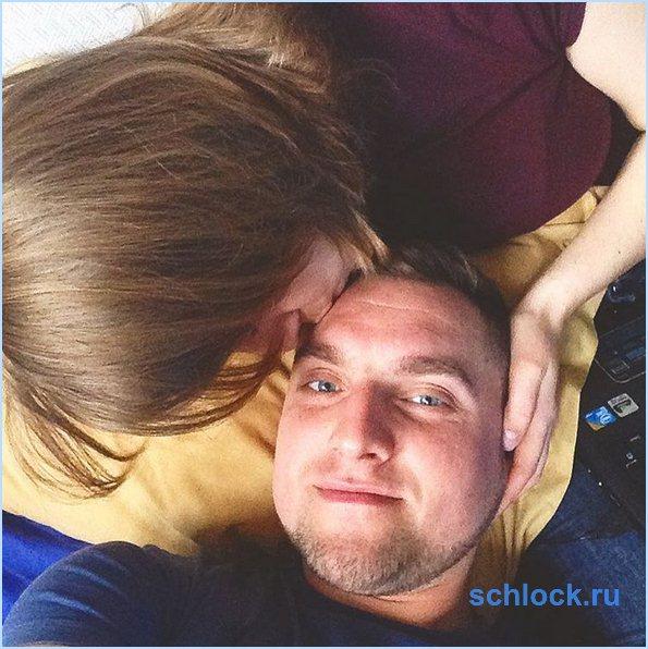Жизнь за периметром. Виталий Славянский 13.07.16