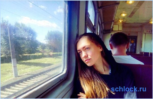 Сергей Палыч обокрал свою жену?