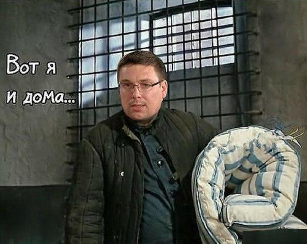 tf8TRPjOzk0