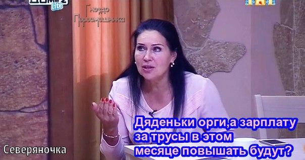 u-qrjCREI-E