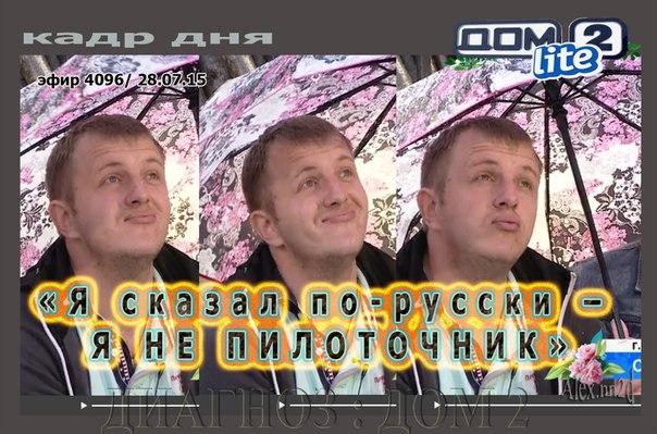 xb4xkh7VM5E
