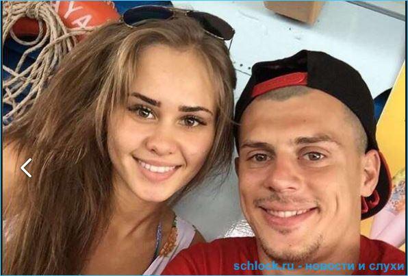 Иван Барзиков вылетел на Сейшелы с Задойновым?