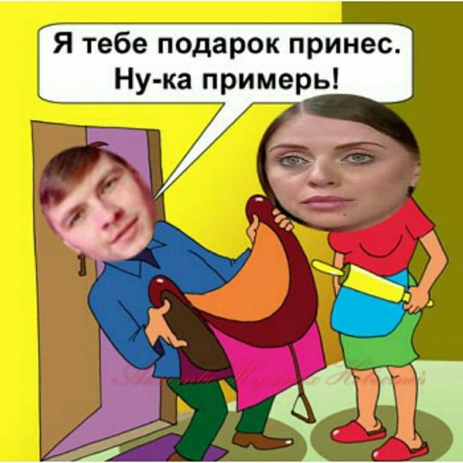 5syHVKsPXKM