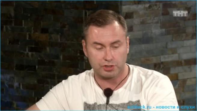 Вред заимствований – от Козлова?