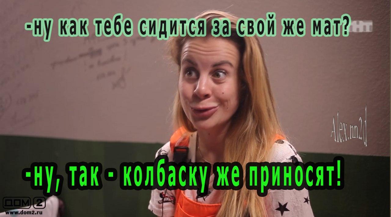 IrOzQ9toMgg
