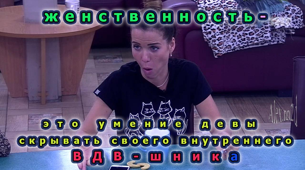 MBxTQxjvCjk