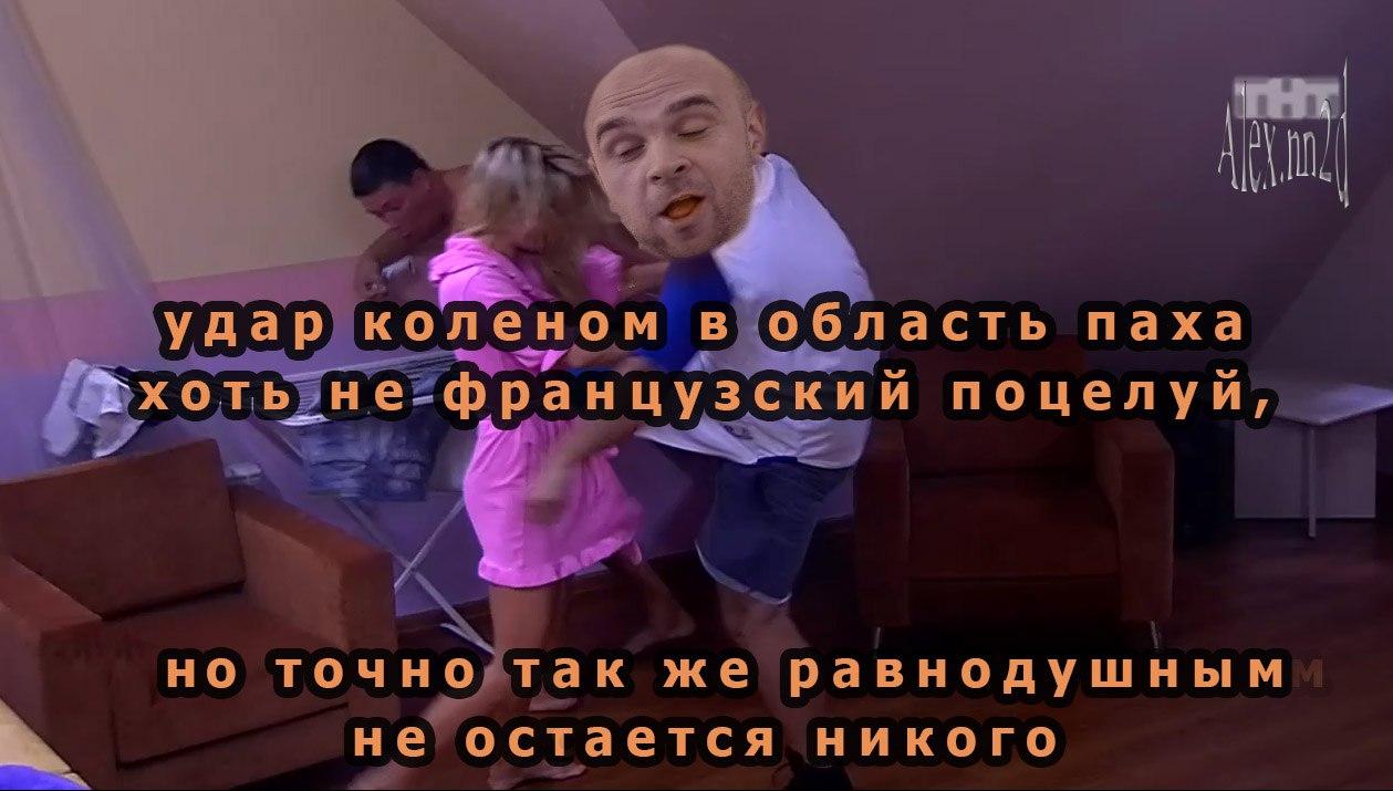 OPvZz_7sMNU