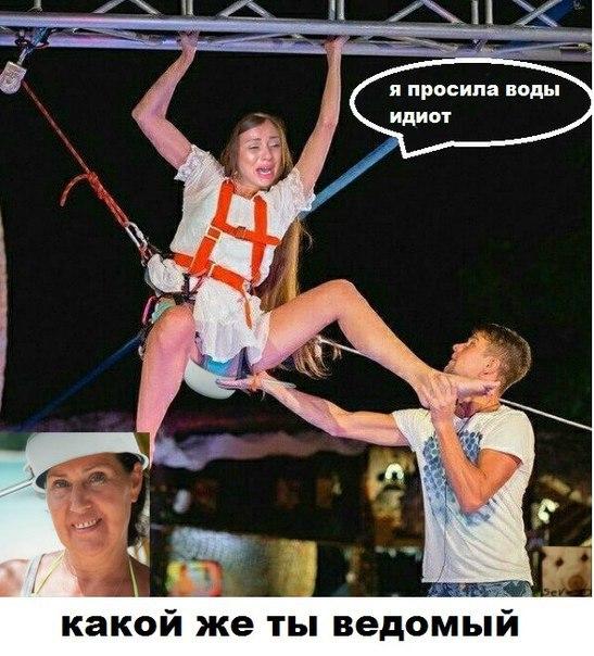 PnyoRHZ-wfE