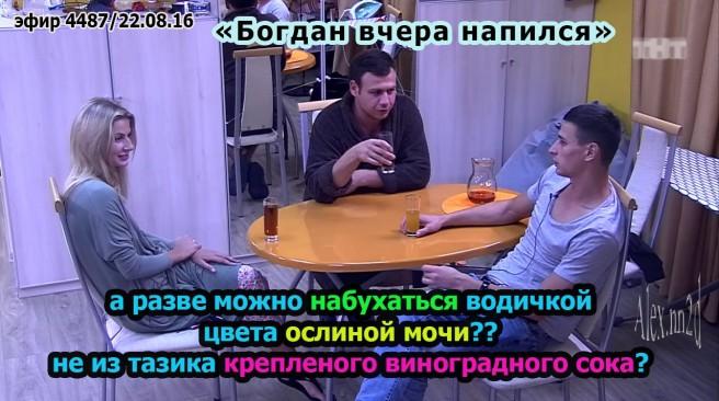 Smn0UiByT9U