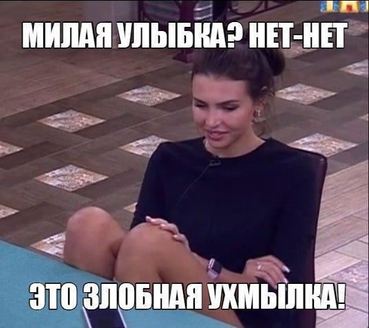 ebIpeEU-pK0