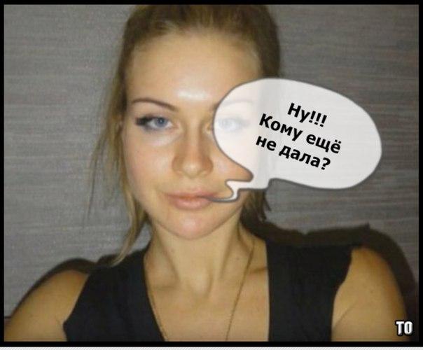 oY1dEM_sklo
