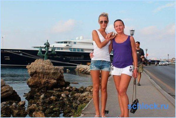 Фанаты в ужасе от наглого вранья Кристины Лясковец