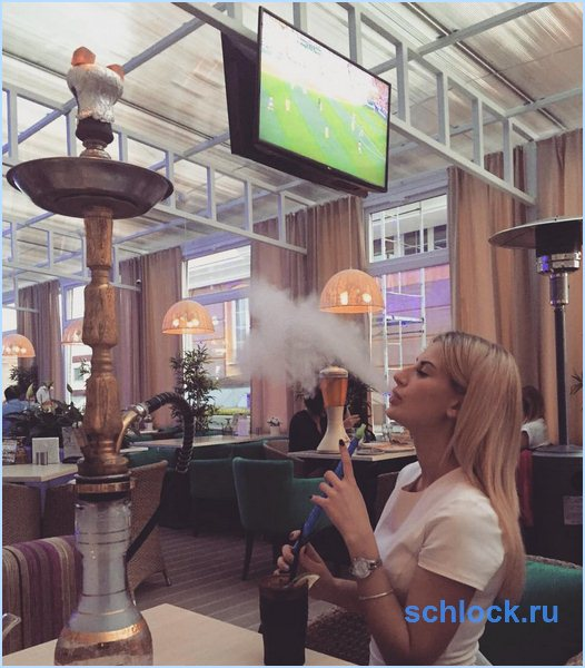 Надежда Соколовская до проекта (11 августа)