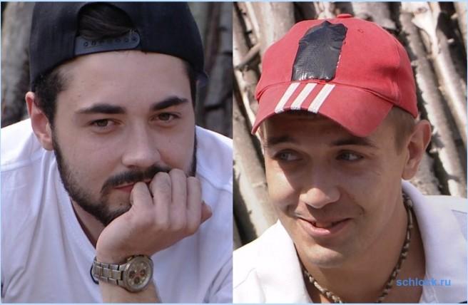 Мужской приход 12.08.16 – Даниил и Андрей