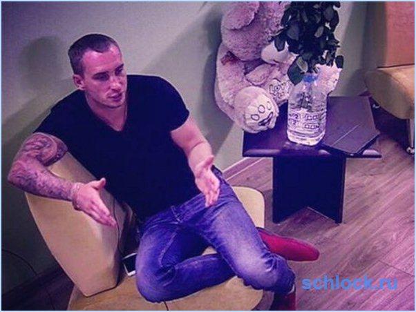 Новости от Кости Иванова (23 августа)