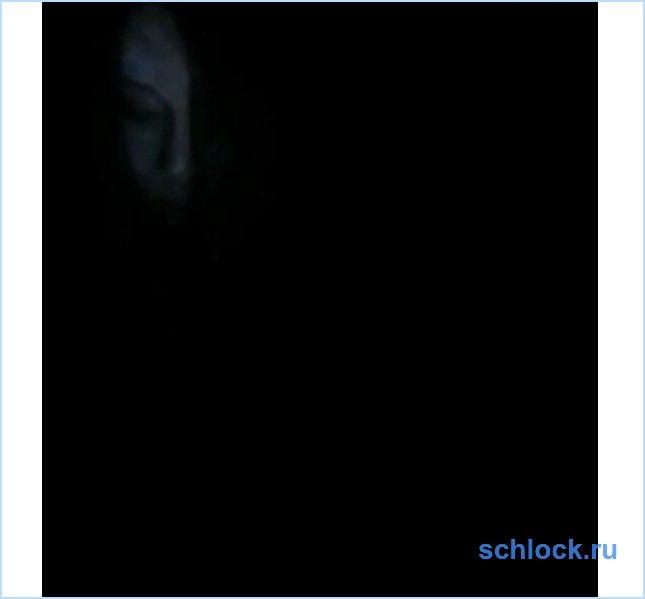 Участницу «Дома-2» напугал призрак!