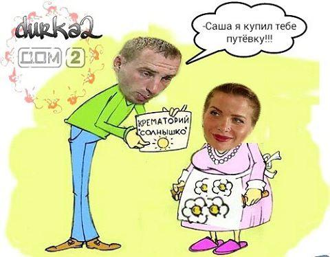 uMmV7kdS2h4