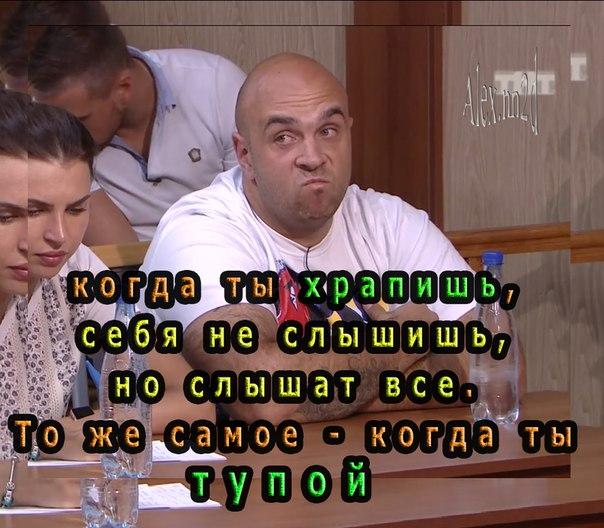 ug7U_T5edGo