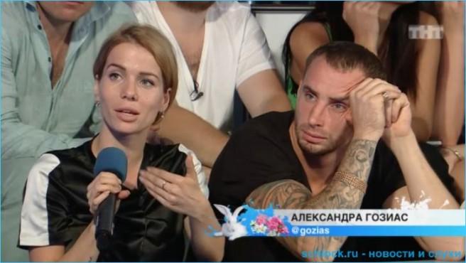Не выдерживает прессинг Иванов?