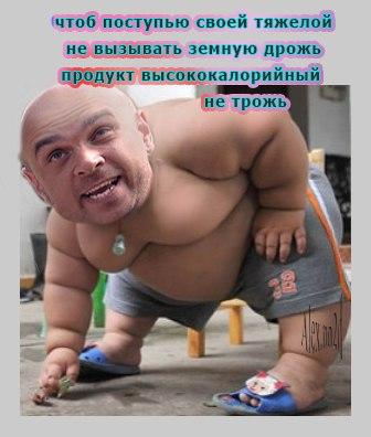-2sUvW-oBZw