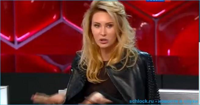 Браво, Элина Камирен переиграла дом 2