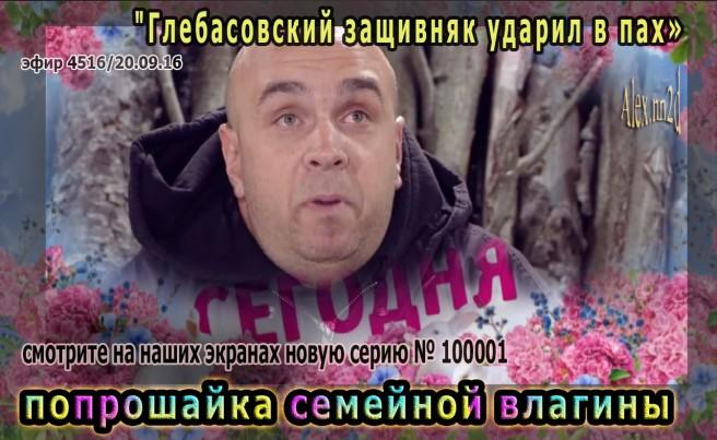 50mx5avg_vm