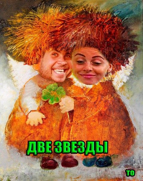 kqsllozxhbi