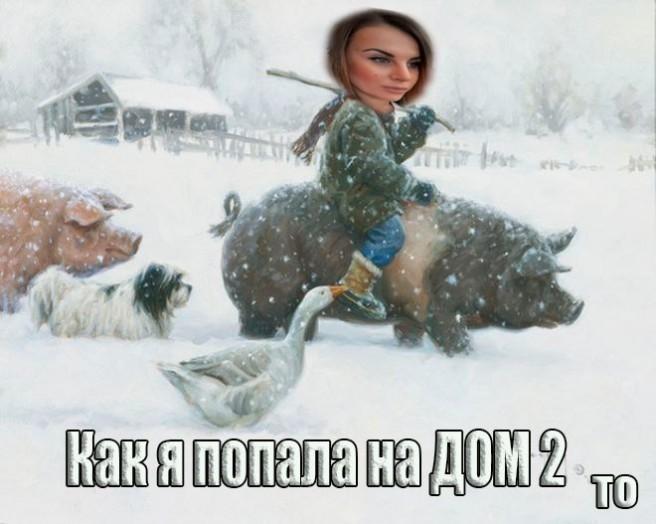upjmeucv48e