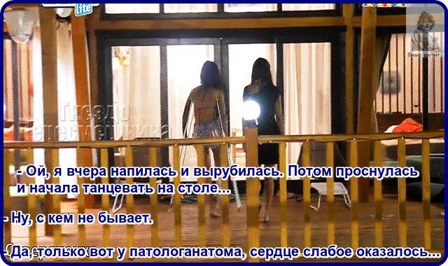 vzvba-q_7zi