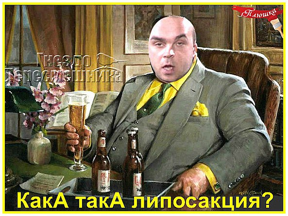 wgaqekwzrga