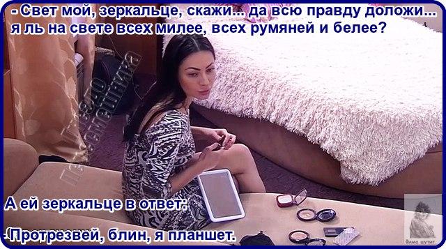 xtaku8vtqwk