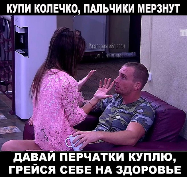 yasbgyw1khm