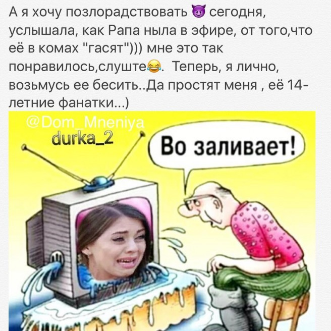 zkdgbj_gpxq