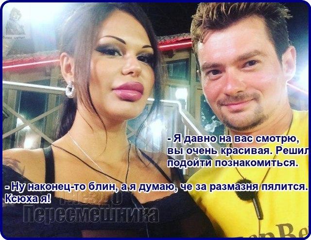 http://www.schlock.ru/wp-content/uploads/2016/09/fb0kUWgC4Wo.jpg