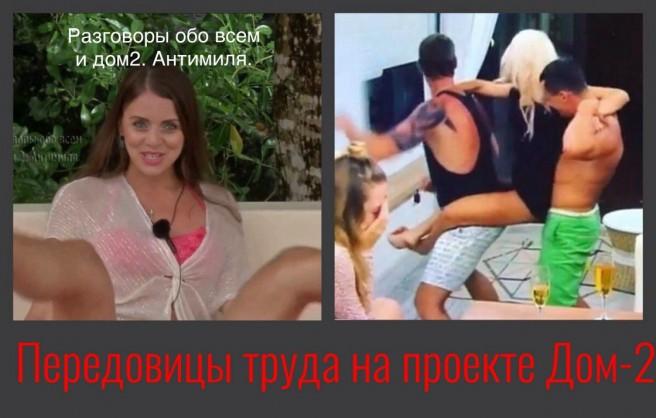 gmhjy-kdsk4